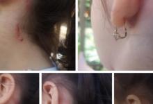 Photo of Caz scandalos la o grădiniță privată din București: O fetiță de 3 ani ar fi fost strânsă de gât. Reacția unității de învățământ