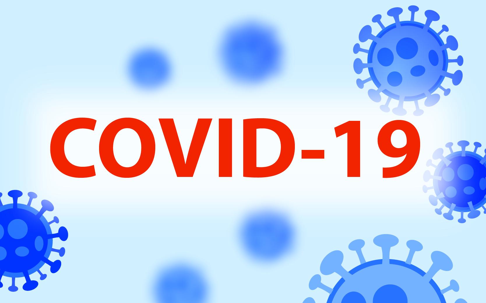 Bilanț COVID-19 București 4 iunie