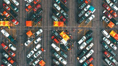 Photo of Cât timp pierd bucureștenii zilnic căutând un loc de parcare? Mult, mai mult decât trebuie, potrivit ultimului studiu