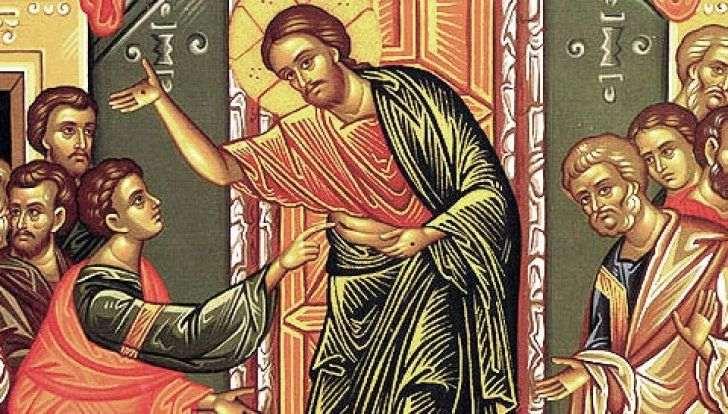 Duminica Tomii. Tradiţii şi obiceiuri de Paștele Morților
