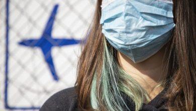 Photo of Prefectul Capitalei anunță un scenariu pentru 1 iunie: fără mască pentru persoanele vaccinate