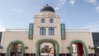 Photo of S-a deschis la București primul centru outlet inaugurat în acest an din Europa. Cum pot ajunge cetățenii acolo