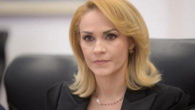 """Photo of """"Nu le pasă de copii!"""". Ce acuzații aduce Gabriela Firea Guvernului Cîțu"""