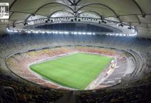 Photo of Nocturna de pe Arena Națională a fost modernizată. Primăria Capitalei a finalizat lucrările