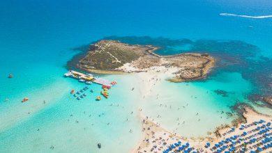Photo of Noi condiții de călătorie în Cipru pentru români. Vezi de ce ai nevoie pentru a călători dacă nu te-ai vaccinat