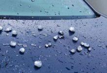 Photo of Avertismentul meteorologilor: săptămâna viitoare aduce o răcire bruscă și grindină