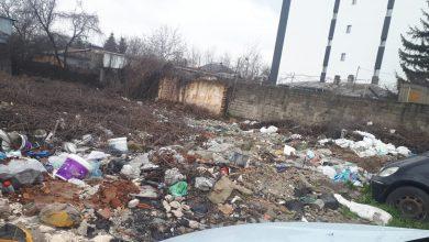 Photo of Ceva de speriat. Poliția Locală București, controale privind curățenia din Capitală. Situația poluării din București, în cifre