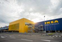 Photo of Mergi la IKEA imediat pentru a returna aceste produse! Gigantul suedez retrage de pe piață mai multe farfurii, boluri și căni