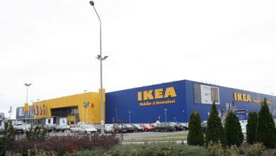 Photo of Ce au declarat oficialii IKEA după evacuarea clienților din magazin de ieri