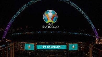 Photo of Imnul EURO 2020 a fost lansat. Ascultă melodia care se va auzi și pe Arena Naținală din București | VIDEO
