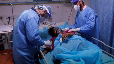 """Photo of OMS, avertisment în pandemie: Varianta B.1.617, descoperită în India, clasată drept """"îngrijorătoare"""""""