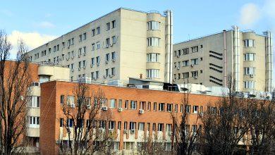Photo of Institutul Oncologic Bucureşti, ajutat de Primăria S2 cu igienizarea curții prin voluntari