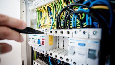 Photo of Întreruperi programate în alimentarea cu energie electrică. E-Distribuție Muntenia spune în ce zone au loc