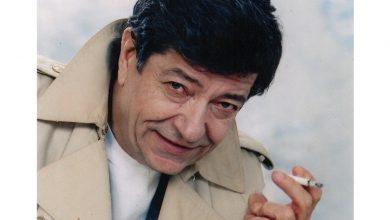 Photo of Trupul neînsufleţit al marelui actor Ion Dichiseanu, depus la Teatrul Nottara. Oamenii îi pot aduce un ultim omagiu