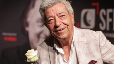 Photo of A murit actorul Ion Dichiseanu. Acesta era internat de trei luni la Spitalul Floreasca