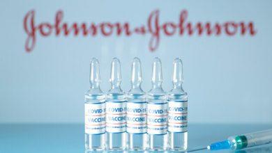 Photo of Schimbări pe platforma de vaccinare. Se pot face programări pentru vaccinarea cu Johnson&Johnson