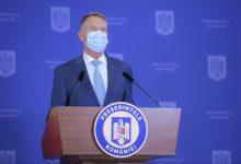 Photo of Starea de urgență în România. Ce ai voie să faci. Decizia stă în semnătura lui Iohannis