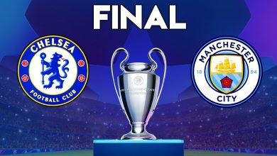 Photo of Manchester City – Chelsea, finala Ligii Campionilor din acest an. Un gol cât un trofeu UPDATE