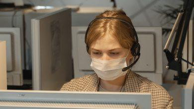 Photo of Un spital din București a creat o linie call center pentru rudele pacienților internați în secția ATI COVID-19