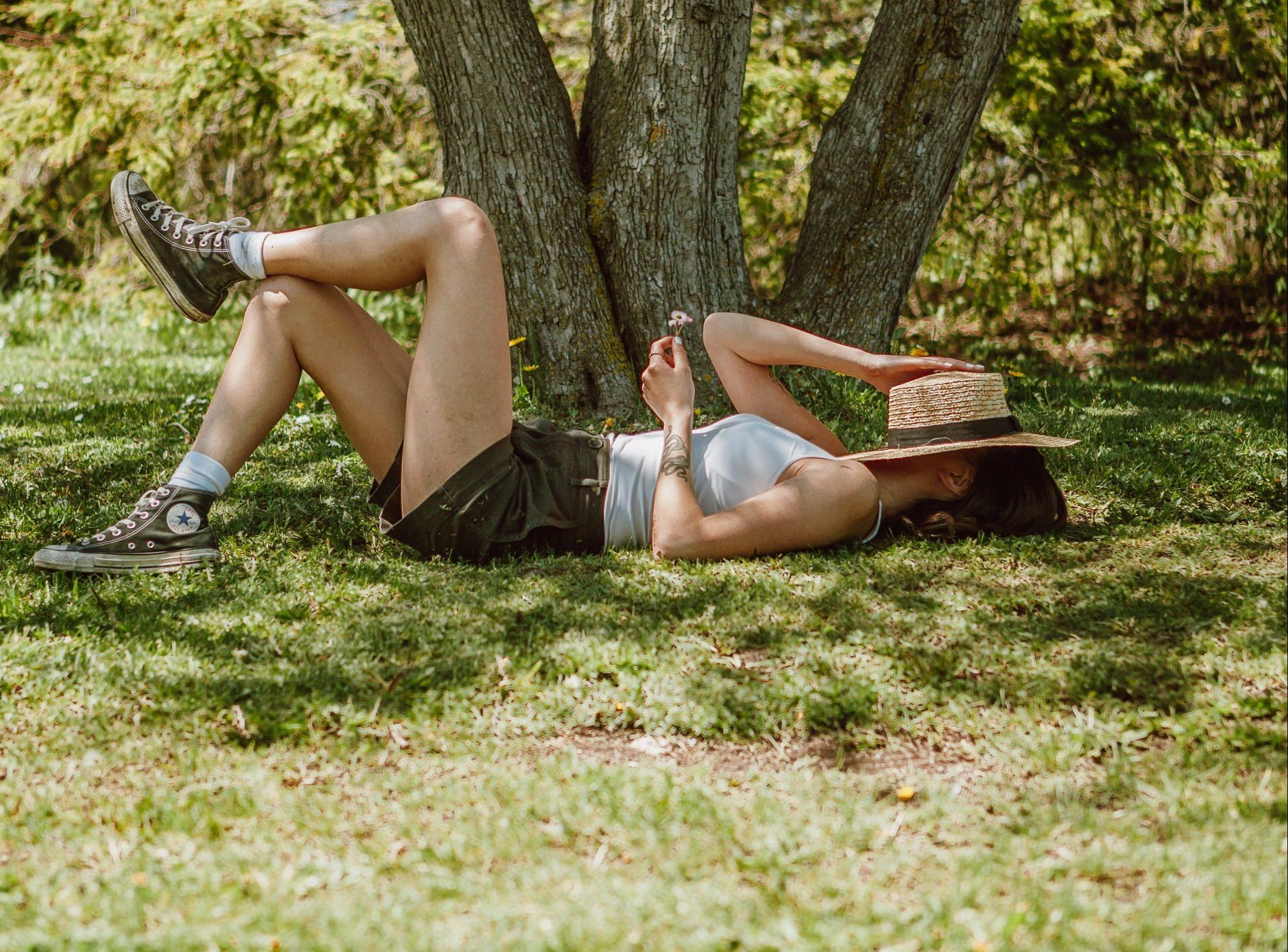 Care sunt măsurile de relaxare care ar putea intra în vigoare de la 1 iunie (PE SURSE)