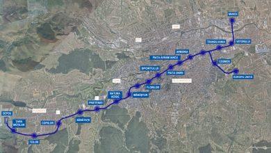 Photo of Clujul ia fața Bucureștiului cu noul metrou. Cum poți ajunge din Țara Moților în Cosmos în doar câțiva ani