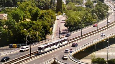 Photo of Fragmente de istorie STB: 19 ani de metrou ușor în București
