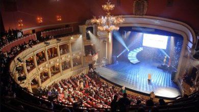 Photo of Primele spectacole cu public din București după relaxarea restricțiilor