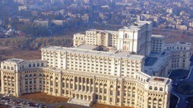 Photo of Palatul Parlamentului poate fi vizitat gratuit de Ziua Copilului