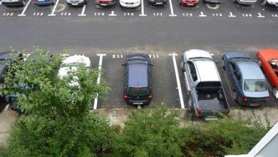 Photo of Petiție împotriva creșterii taxei pentru parcări inițiată de bucureșteni