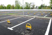 Photo of Primăria Sectorului 4 va achiziționa 110.000 de blocatoare de parcare