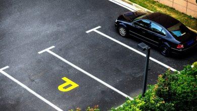 Photo of Condiții noi pentru închirierea unui loc de parcare în Sectorul 2
