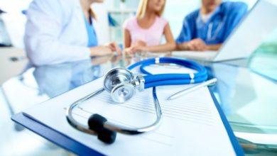 Photo of Se caută personal medico-sanitar și registratori medicali în Sectorul 3