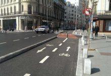 Photo of Pistele pentru bicicletă din București au doar 16,5 kilometri