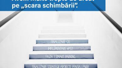 Photo of Radu Mihaiu anunță că taxa de urbanism din Sectorul 2 se va putea plăti prin SMS