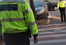 Photo of Un polițist local din Sectorul 1 și-a reclamat superiorii că l-au obligat să poarte uniformă