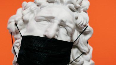 Photo of Primul Muzeu al Pandemiei se deschide la București