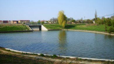 Photo of Primăria Sectorului 1 vrea un teren care aparține BNR pentru amenajarea Promenadei Verzi