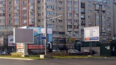 Photo of Piedone vrea regulament nou pentru amplasarea reclamelor în Sectorul 5