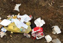 Photo of Bucureșteancă amendată cu 2.000 de lei după ce a aruncat o pungă pe jos