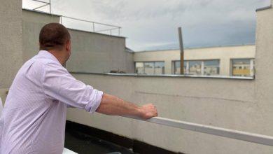 Photo of Radu Mihaiu recunoaște: Programul de reabilitare din Sectorul 2 a fost foarte prost gestionat
