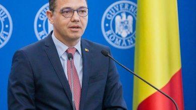 Photo of PSD vrea să convoace plenul reunit al Parlamentului. Se vrea înființarea comisiei de anchetă privind datele despre pandemie