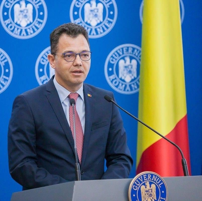 PSD vrea să convoace plenul reunit al Parlamentului. Se vrea înființarea comisiei de anchetă privind datele despre pandemie