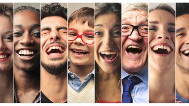 Photo of Paște, Paște, dar voi știți că azi este Ziua mondială a râsului? Povestea unei zile de 2 mai cu adevărat inspirațională