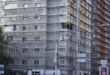 Photo of Începe reabilitarea mai multor imobile din Sectorul 2