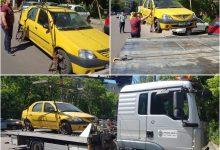 Photo of De astăzi se ridică mașinile abandonate în sectorul 6, anunță Ciprian Ciucu