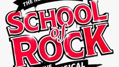 Photo of Opera Comică pentru Copii anunță premiera verii: School of Rock