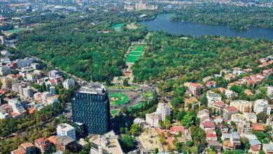 Photo of Bucureștiul a intrat, oficial, în scenariul verde