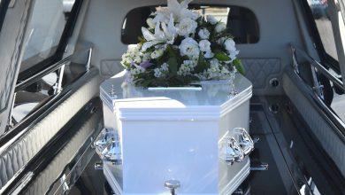 Photo of Cum realizează transportul funerar o firmă de servicii funerare din sectorul 2? (P)