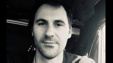 Photo of Un șofer român de TIR a fost înjunghiat cu o sabie în Franța. Soția sa a asistat la întreaga scenă