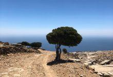 Photo of 3locuri mai puţin faimoase pentru Rusalii, în Grecia